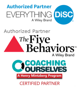 partner-logos-for-Wiley-and-coaching-ourselves