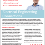 course-brochure-for-online-engineering-program-for-new-canadians