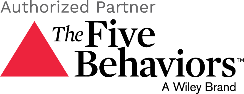 Wiley-logo-for-authorized-partners-of-everything-five-behaviors-of-cohesive-teams-products