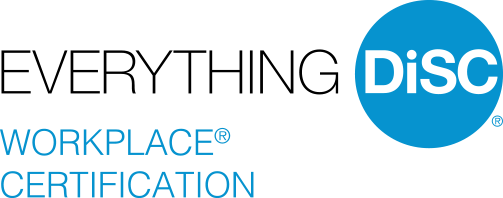 Wiley-logo-for-everything-DiSC-workplace-certification