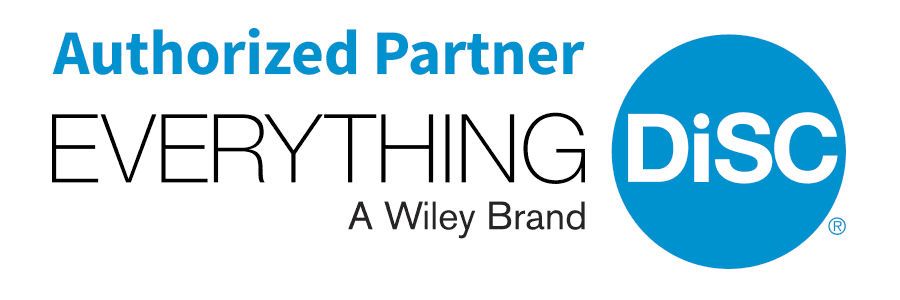 Wiley-logo-for-authorized-partners-of-everything-DiSC-products