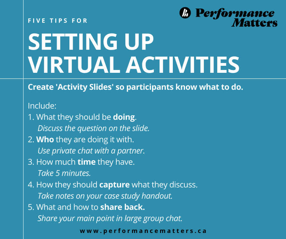 tips-for-setting-up-virtual-activities