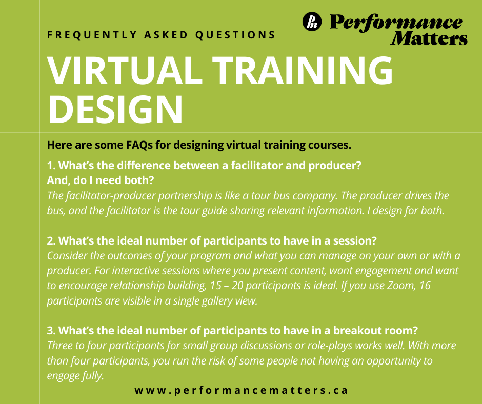 Three-frequently-asked-questions-for-designing-online-training-courses