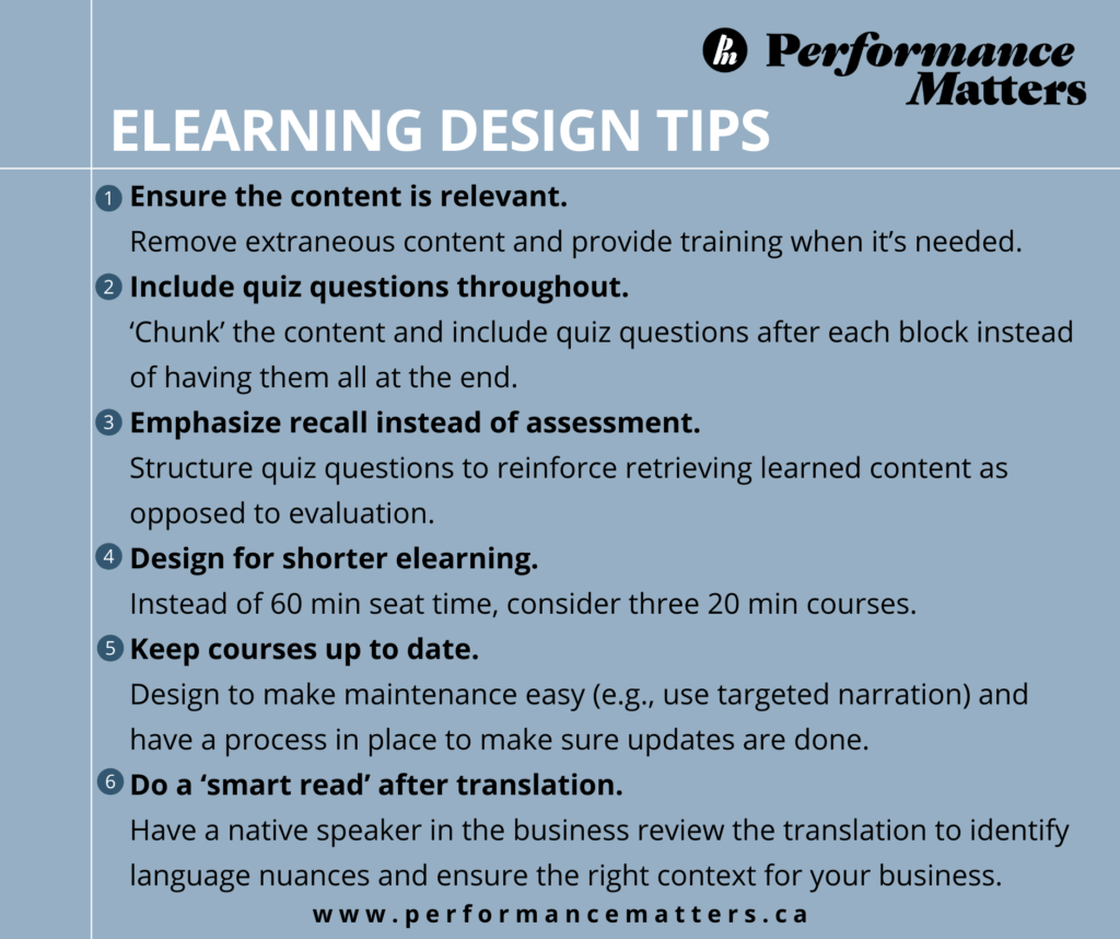 six-tips-for-designing-engaging-elearning