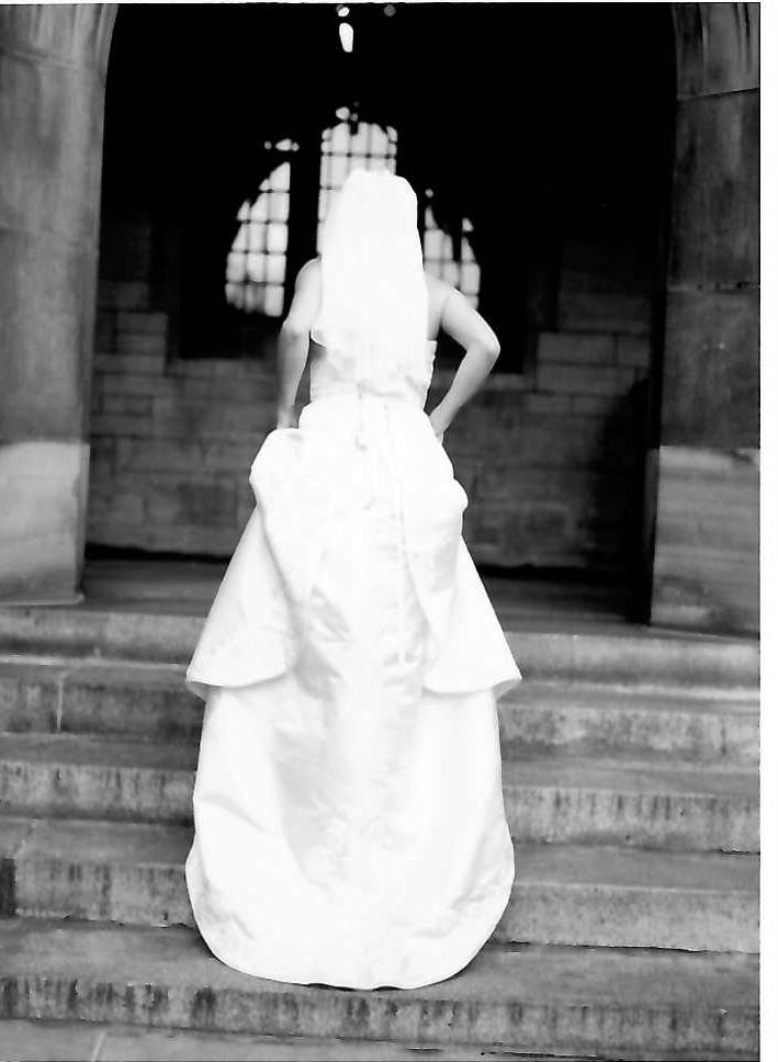 hannah-brown-hand-made-wedding-dress